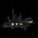 Confederación Ganondoriana: Estaciones Espaciales ISS-PuertoOrbital_zps2212db94