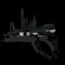 Confederación Ganondoriana: Estaciones Espaciales ISS-ReledeMasa_zps3199cb06