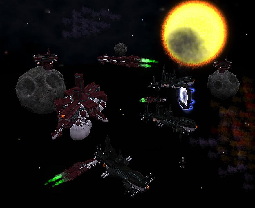 Confederación Ganondoriana: Estaciones Espaciales Spore_20-02-2014_03-57-34_zps2360ff42
