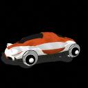 Confederación Ganondoriana: Vehículos terrestres civiles VehiculoCivil21_zps91a21599