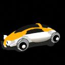 Confederación Ganondoriana: Vehículos terrestres civiles VehiculoCivil4_zps442985b3