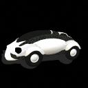 Confederación Ganondoriana: Vehículos terrestres civiles VehiculoCivilenTierra_zpsc5aeab91