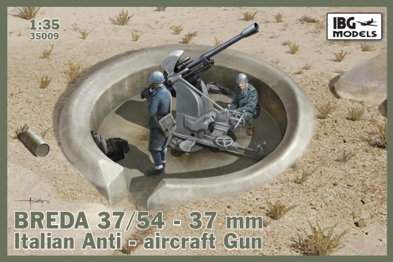 Nouveautés IBG Models. 35009-Breda37_54-37mmItalianAnti-aircraftGun_zps1070770d