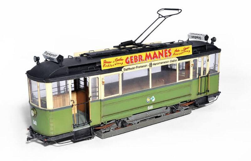 Nouveautés MiniArt. 38003ndashGermanRailcarTriebwagen64102_zps2d2562a7