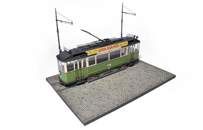 Nouveautés MiniArt. 38003ndashGermanRailcarTriebwagen64105_zpsae84ce9b