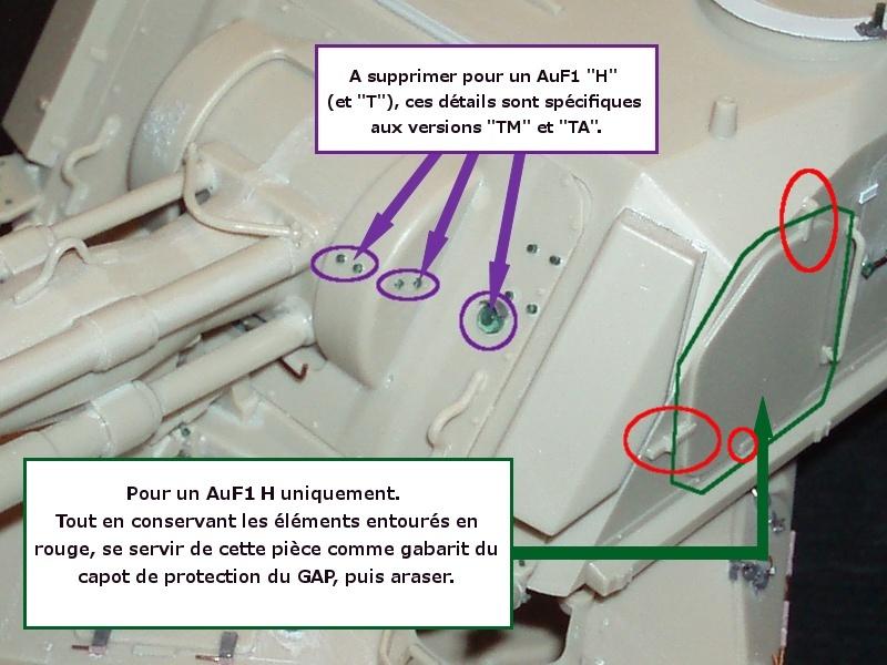 AMX 30 AUF1, [Heller, 1/35] AuF1HELLERMONTAGESMALLTRACKS-CORRECTIONS-01_zps87aee952
