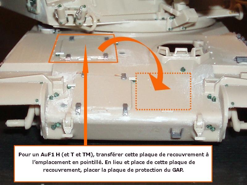 AMX 30 AUF1, [Heller, 1/35] AuF1HELLERMONTAGESMALLTRACKS-CORRECTIONS-03_zps0c9b655f
