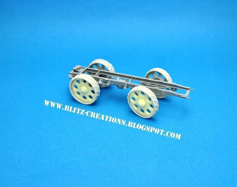 Nouveautés blitz-workshop. BA35027-SkodaRSOwheelswithholesforRiichModelskit03_zps5e882b38