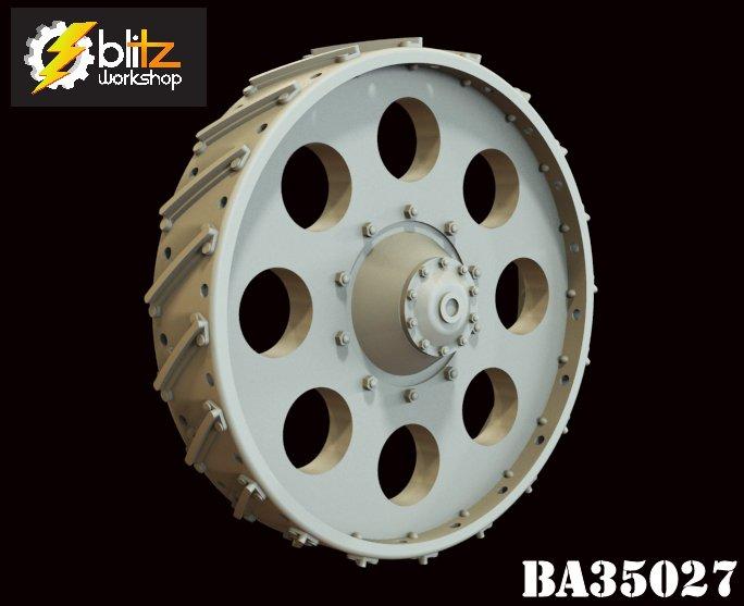 Nouveautés blitz-workshop. BA35027-SkodaRSOwheelswithholesforRiichModelskit05_zpsd97d4487