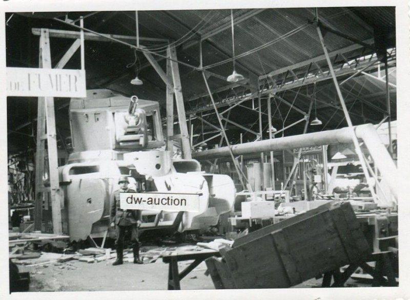 Un prototype français de char lourd inconnu (?)... F9CHARFRINC01_zpsab9b7c42