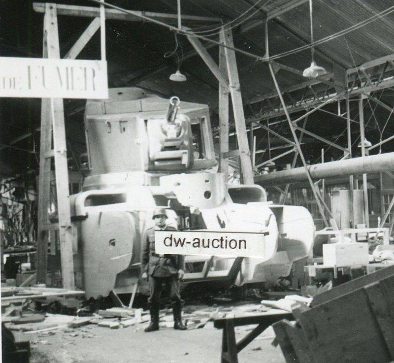 Un prototype français de char lourd inconnu (?)... F9CHARFRINC02_zps2c35a4c7