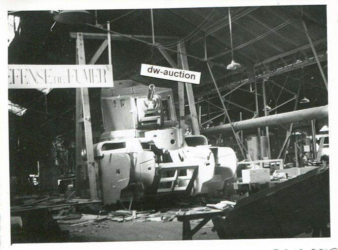 Un prototype français de char lourd inconnu (?)... F9CHARFRINC03_zps7041fa35