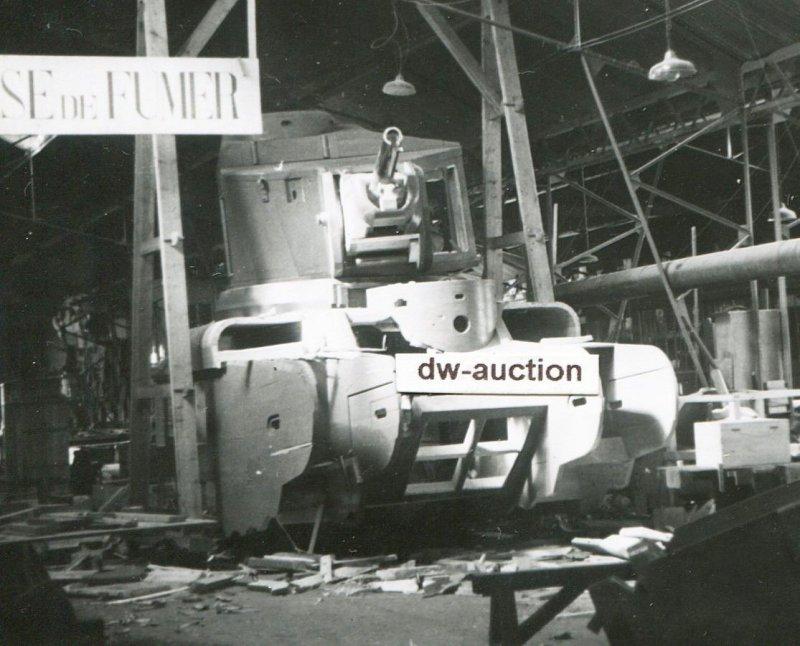 Un prototype français de char lourd inconnu (?)... F9CHARFRINC04_zps15473a09