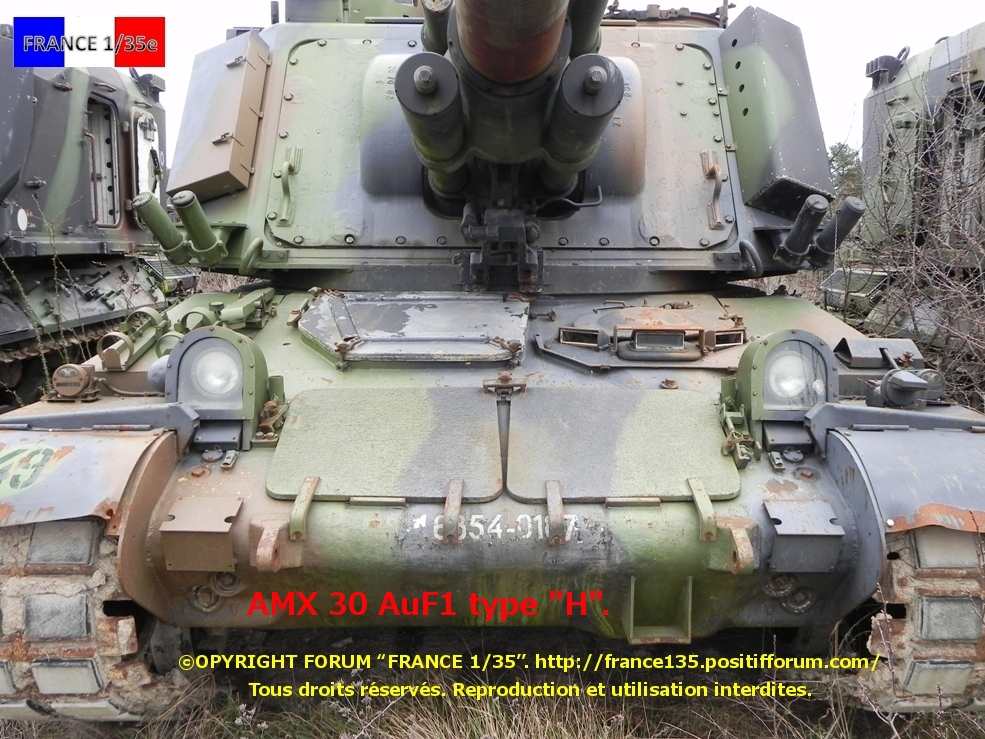 AMX 30 AUF1, [Heller, 1/35] FRANCE1-35AUF1H01_zps05dcee9c
