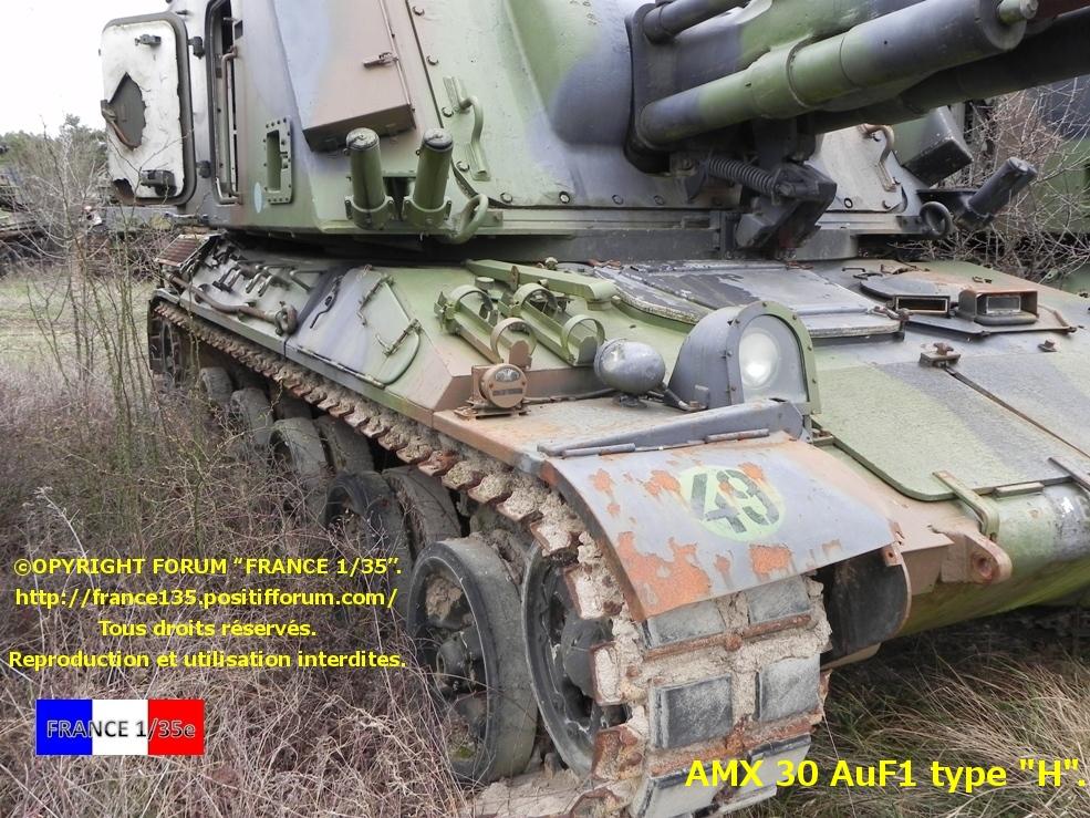 AMX 30 AUF1, [Heller, 1/35] FRANCE1-35AUF1H02_zps12eea9fc