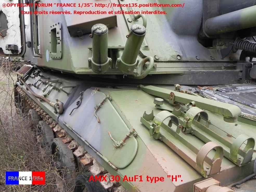 AMX 30 AUF1, [Heller, 1/35] FRANCE1-35AUF1H03_zpsd020954c