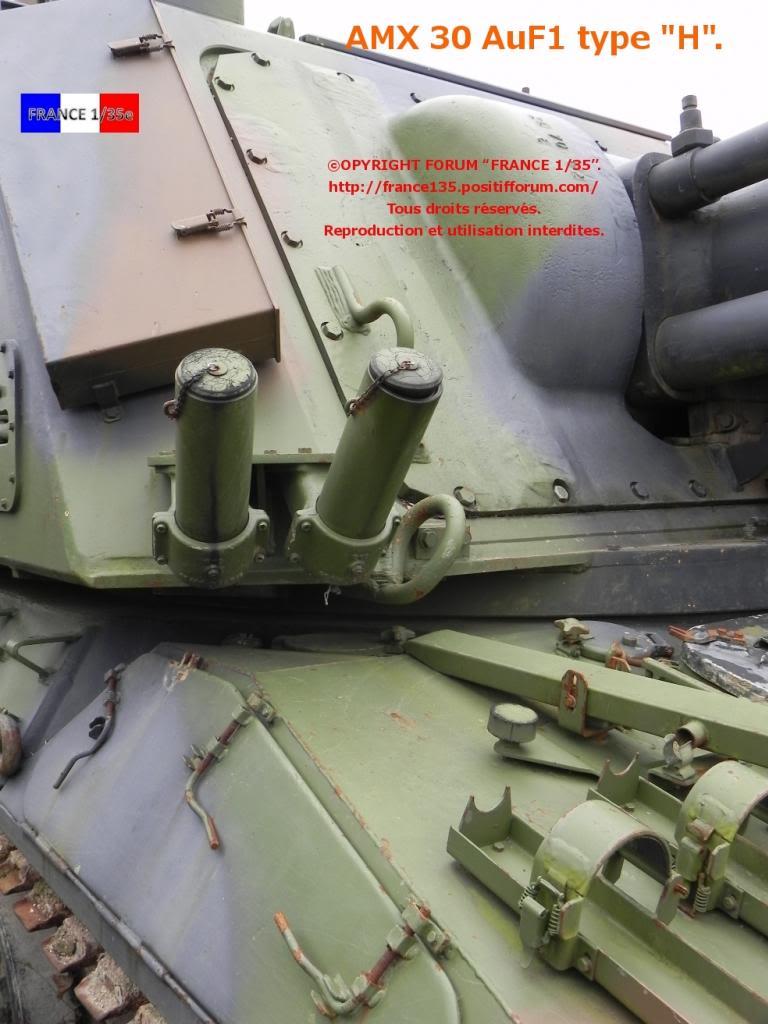 AMX 30 AUF1, [Heller, 1/35] FRANCE1-35AUF1H06_zpse2bc5534