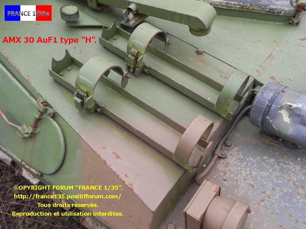 AMX 30 AUF1, [Heller, 1/35] FRANCE1-35AUF1H07_zpsadaa354c