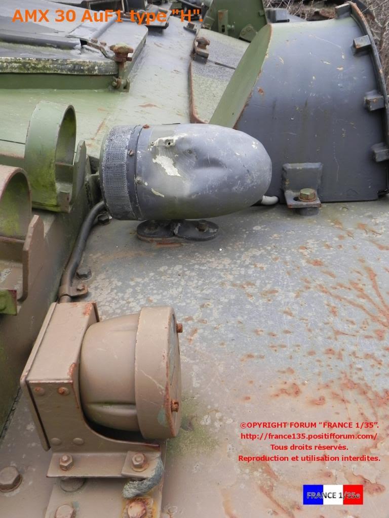 AMX 30 AUF1, [Heller, 1/35] FRANCE1-35AUF1H08_zps6cbe10b8