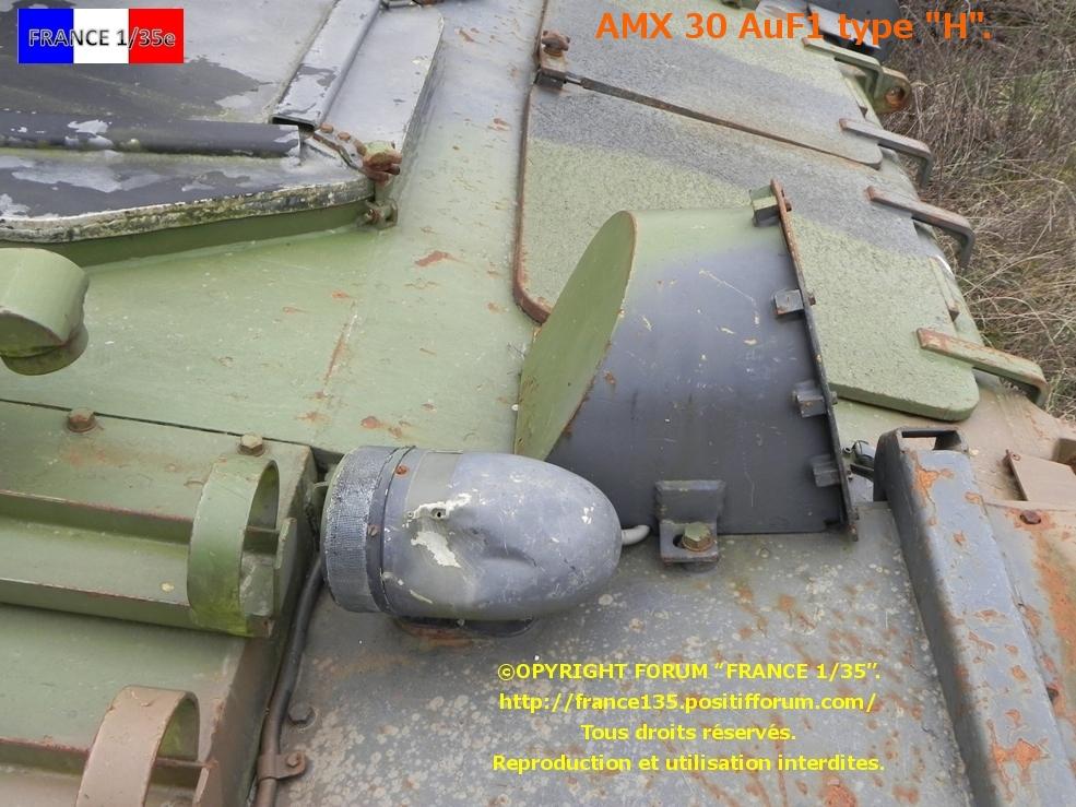 AMX 30 AUF1, [Heller, 1/35] FRANCE1-35AUF1H09_zps182c7df7