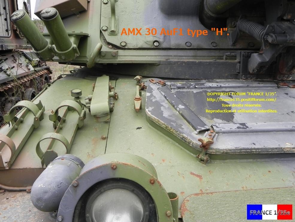 AMX 30 AUF1, [Heller, 1/35] FRANCE1-35AUF1H10_zps4390f10d