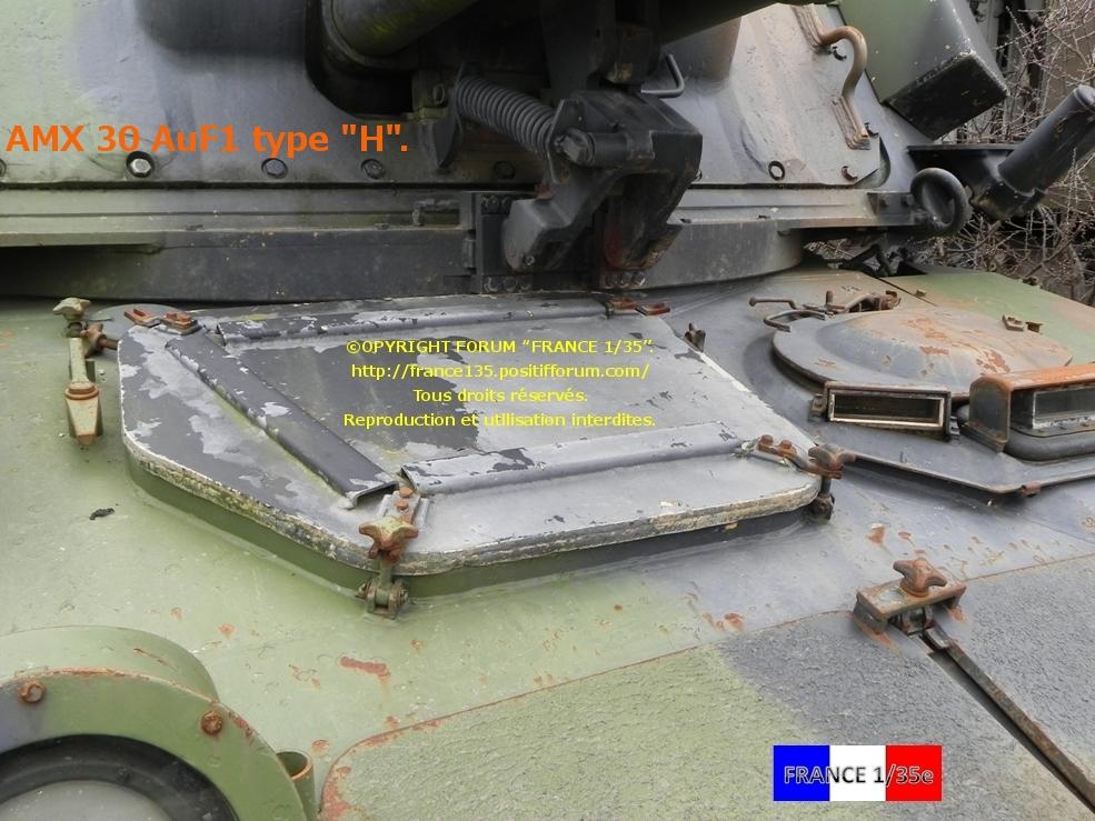 AMX 30 AUF1, [Heller, 1/35] FRANCE1-35AUF1H11_zpsfbd10c04