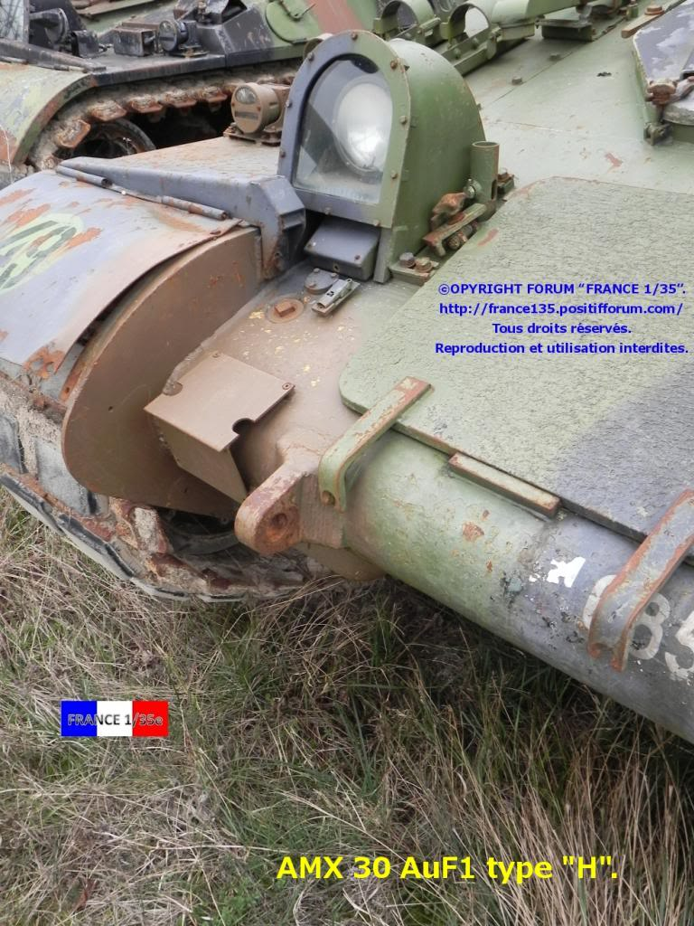AMX 30 AUF1, [Heller, 1/35] FRANCE1-35AUF1H12_zps3835d81b