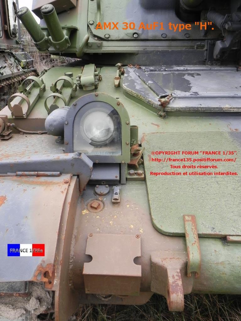 AMX 30 AUF1, [Heller, 1/35] FRANCE1-35AUF1H13_zpsa134a2f1