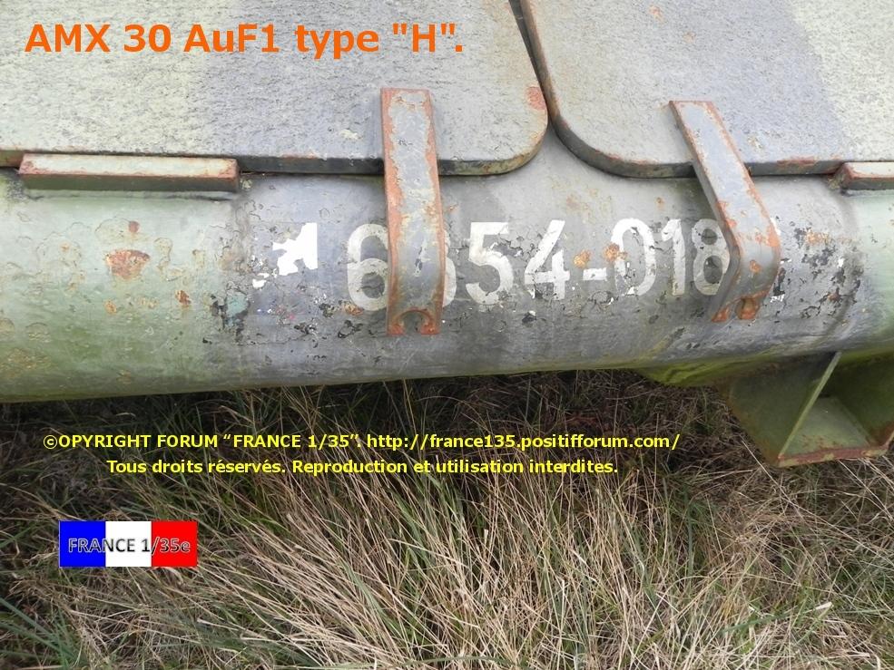 AMX 30 AUF1, [Heller, 1/35] FRANCE1-35AUF1H14_zpsa6302147