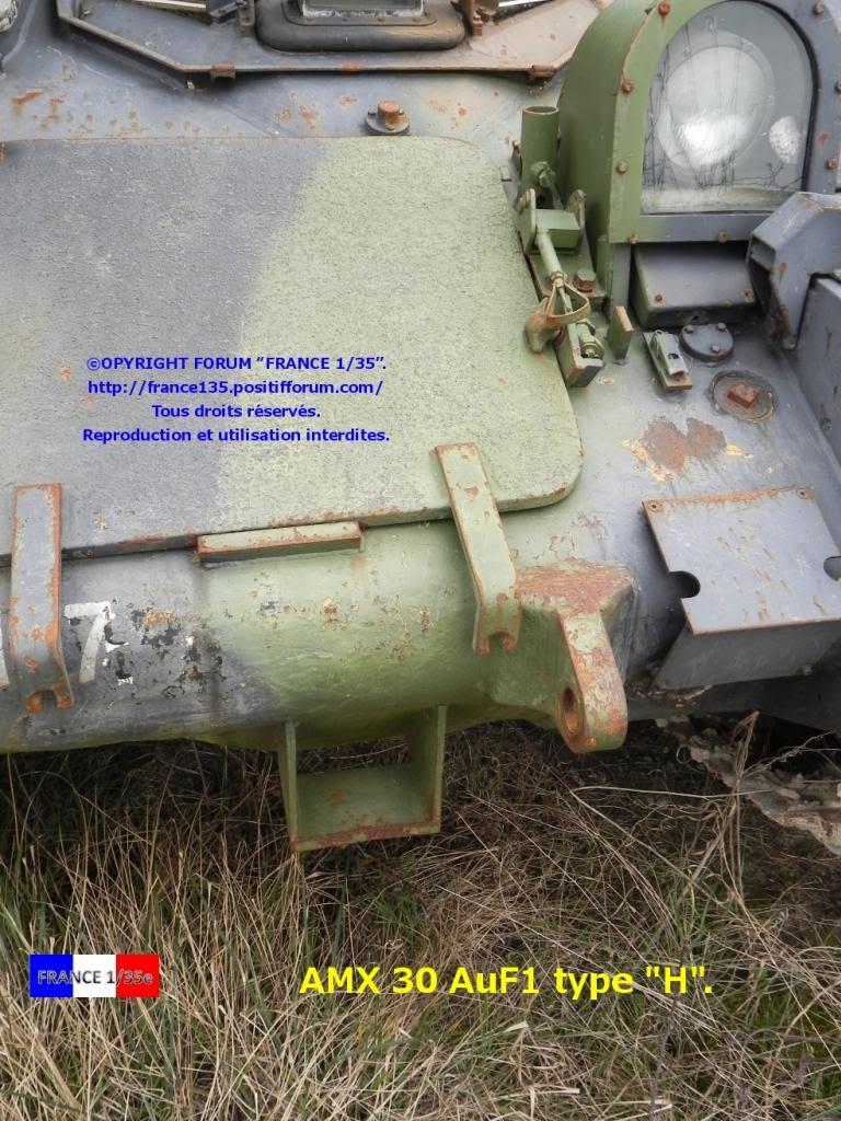 AMX 30 AUF1, [Heller, 1/35] FRANCE1-35AUF1H15_zps264b21be
