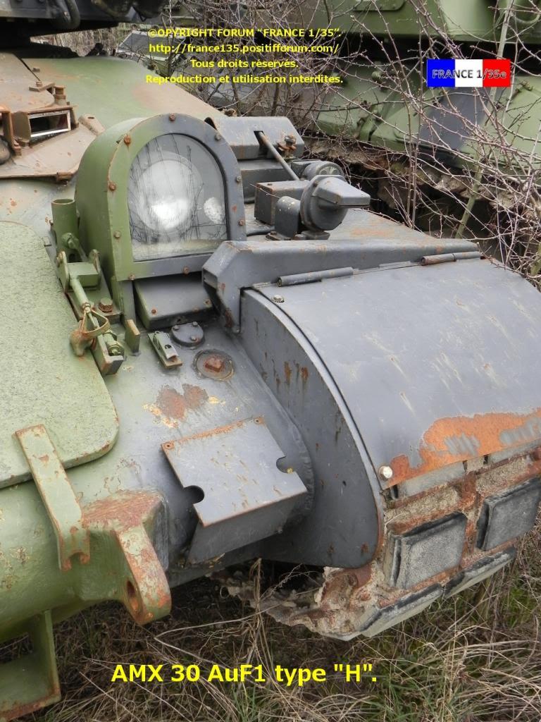 AMX 30 AUF1, [Heller, 1/35] FRANCE1-35AUF1H16_zpsefec4ae5