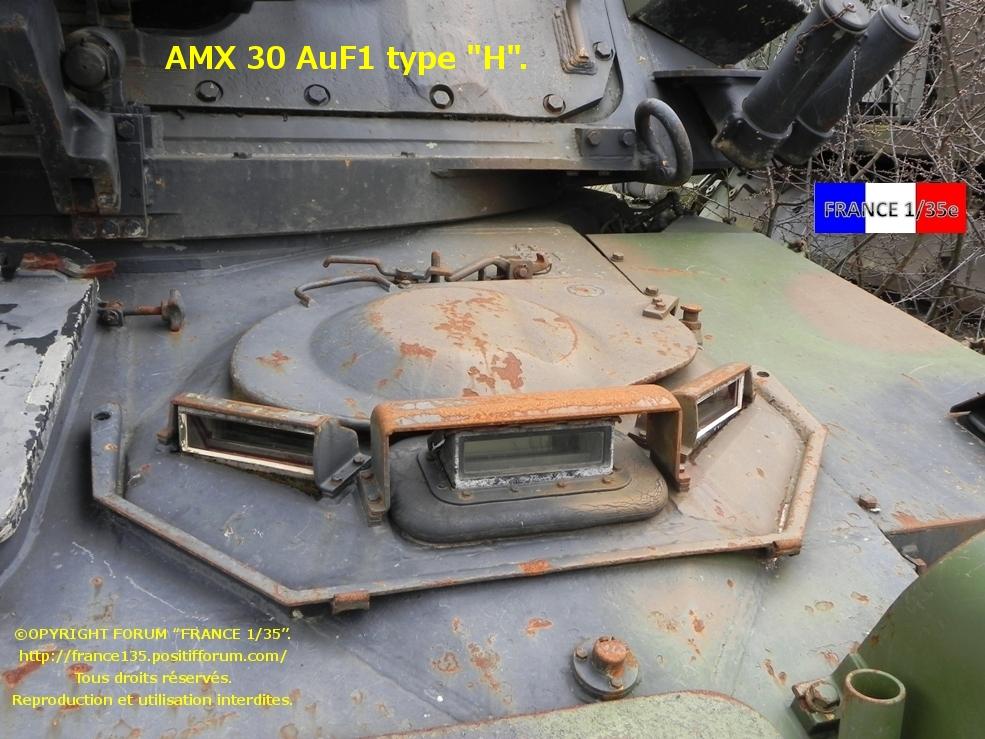 AMX 30 AUF1, [Heller, 1/35] FRANCE1-35AUF1H17_zps44458275