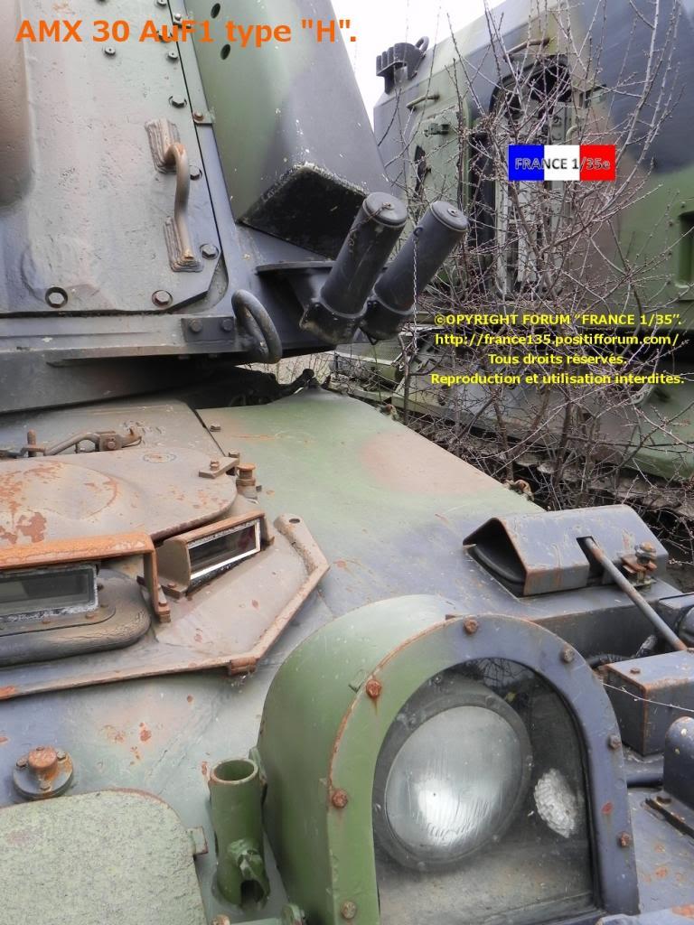 AMX 30 AUF1, [Heller, 1/35] FRANCE1-35AUF1H18_zpsaa395251
