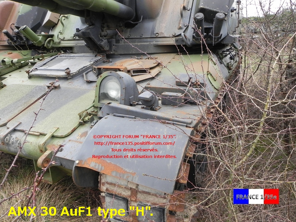 AMX 30 AUF1, [Heller, 1/35] FRANCE1-35AUF1H19_zps4fe6c817