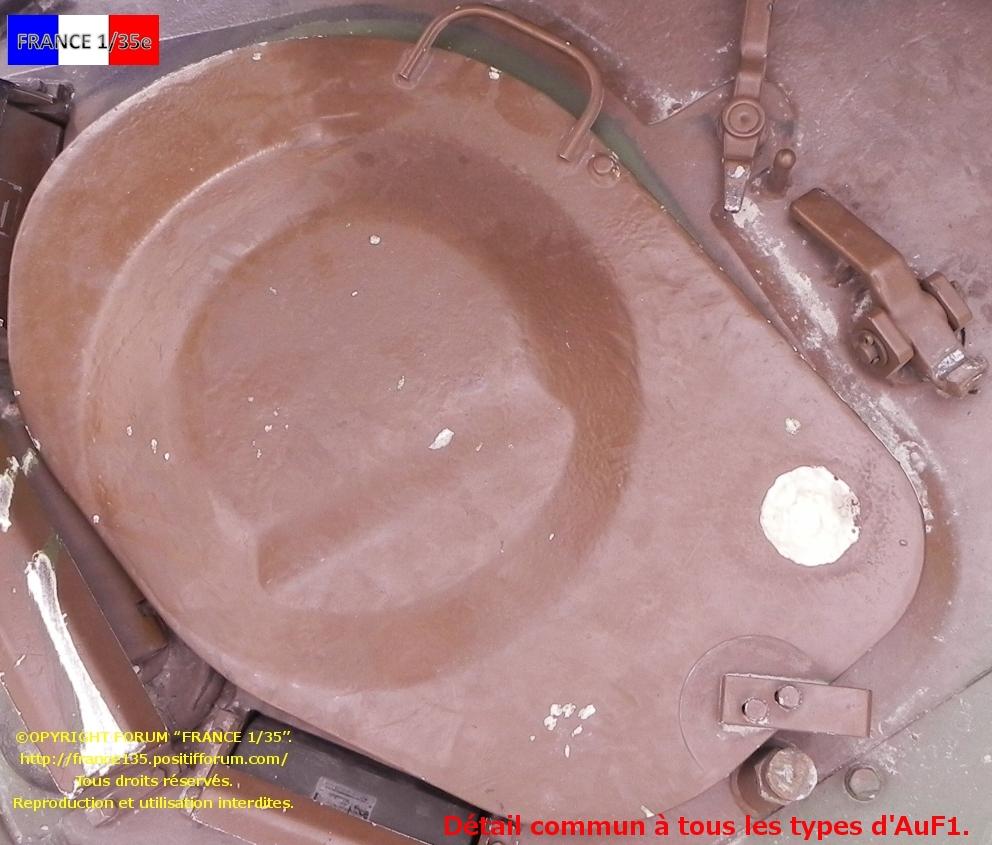 AMX 30 AUF1, [Heller, 1/35] - Page 2 FRANCE1-35AUF1H20_zps8cc9a0e3