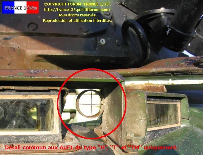 AMX 30 AUF1, [Heller, 1/35] - Page 2 FRANCE1-35AUF1H21_zps07b51477