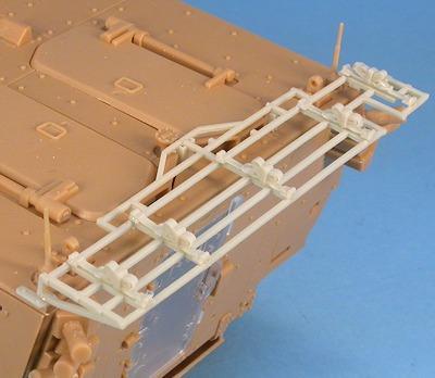 Nouveautés KMT (Kits Maquettes Tank). KMTRefKMT35002KportebagagesVBCI_VCIconfigurationlogistique01_zps7a241278