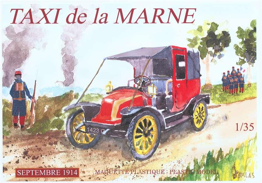 Mach-2. Un taxi de la Marne en injecté au 1/35e... MACH2TAXIMARNE_zps21218f31