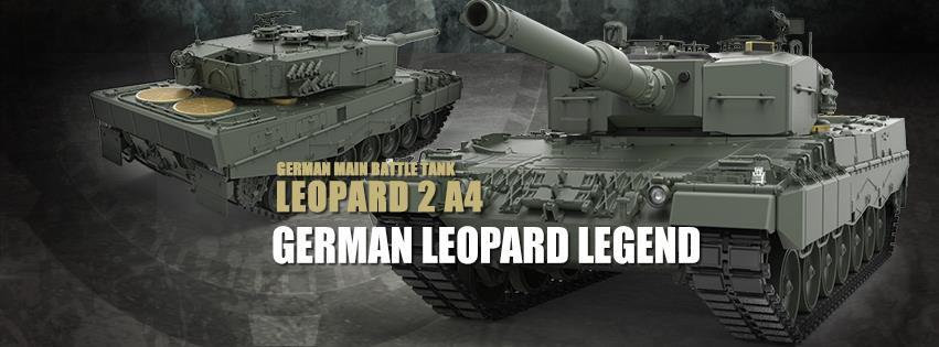 Meng Leopard 2 A4 MENGRefTS-016germanMainBattleTankLeopard2A401_zps19a508ac