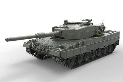 Meng Leopard 2 A4 MENGRefTS-016germanMainBattleTankLeopard2A403_zps6da7dfe0