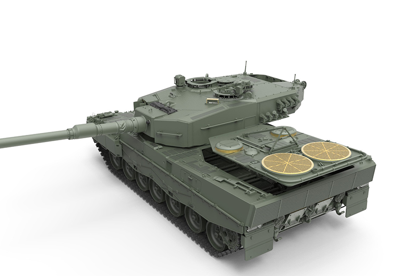 Meng Leopard 2 A4 MENGRefTS-016germanMainBattleTankLeopard2A405_zps9c263ca3