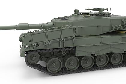 Meng Leopard 2 A4 MENGRefTS-016germanMainBattleTankLeopard2A406_zps3bd9eca3