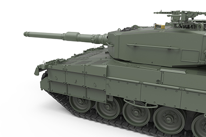 Meng Leopard 2 A4 MENGRefTS-016germanMainBattleTankLeopard2A407_zps6581ec5c