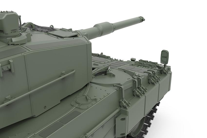 Meng Leopard 2 A4 MENGRefTS-016germanMainBattleTankLeopard2A408_zpsa5bbac01
