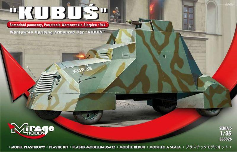 Nouveautés Mirage Hobby. MIRAGE355026-KUBUS_zpsc4a752b1