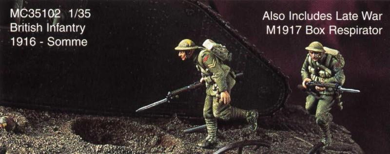 Nouveautés Model Cellar. MODELCELLAR35102_british_infantry_zps000eb53b
