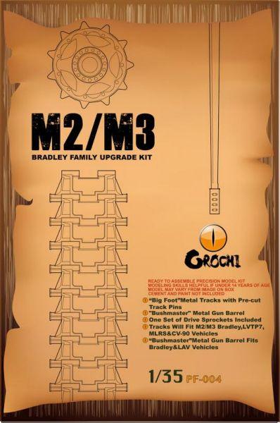 Nouveautés Orochi Hobby. OROCHIPF004ndashM2_M3BradleyFamilyUpgradeKit_zpsc8d6fce8