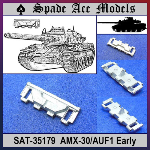 chenilles - Spade Ace Models, chenilles AMX 30. SpadeAceSAT-35179MetalTrackAMX-30-AUF1Early_zpsaa2e20d3