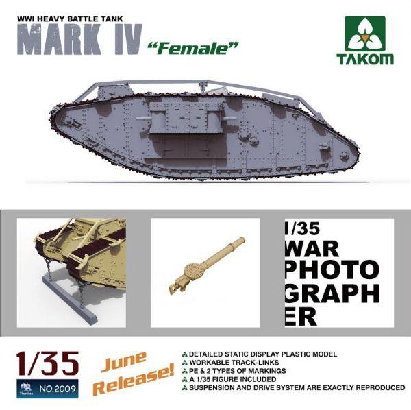 """Takom. Mark IV """"Male"""" et """"Female"""". 1/35. TAKOMMARKIV01_zps59592e23"""