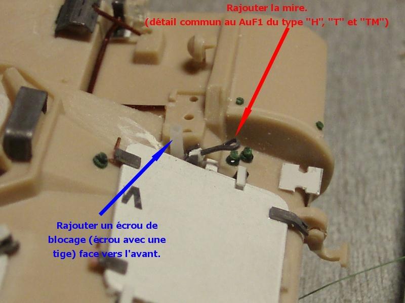 AMX 30 AUF1, [Heller, 1/35] - Page 2 P2230111_zps0846f64c